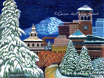 SNSN Starry Night Snowy Night.jpg