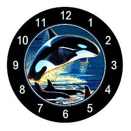 orca clock for printing.jpg