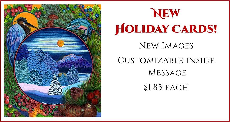 2020 Holiday Banner Website.jpg