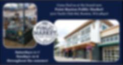 Point Ruston public market banner.jpg