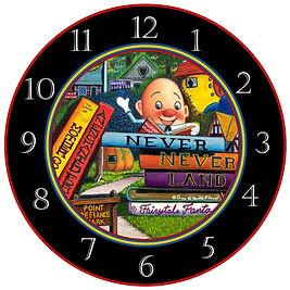 clock neverland black.jpg