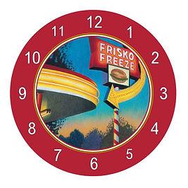 frfr clock for printing.jpg