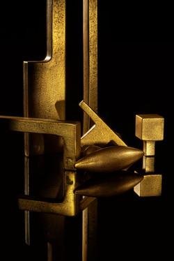 compositie-goud-2