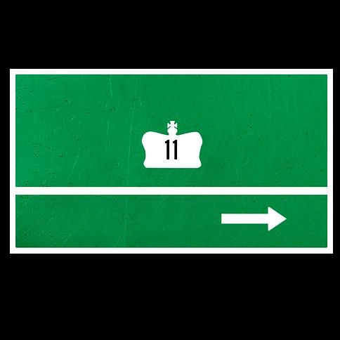 Bracebridge | Bracebridge ON Driving Course