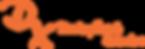 Logo Corel2.png