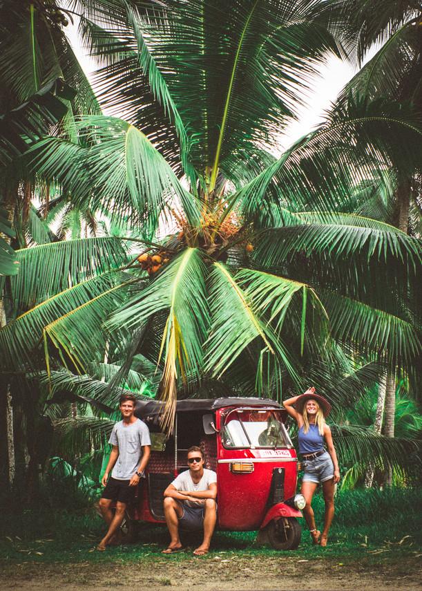 Tuktukarze.jpg