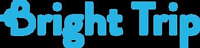 Brighttrip.png