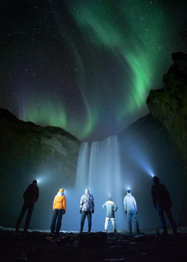 Aurorafall.jpg