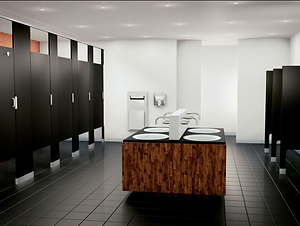 Bathroom Partitions Kent Washington barclaydean