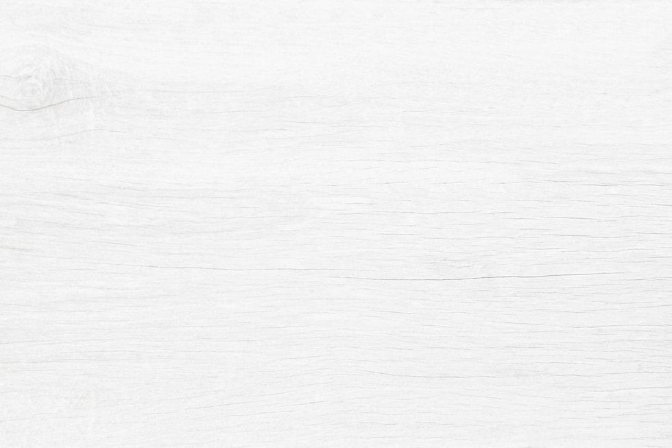 Bright white wooden wall texture for bac