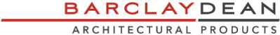 Barclay_Dean_Logo_Web_082520.jpg