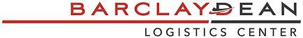 BDLC_Logo_FNL_030221.jpg