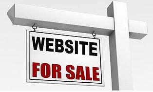 Website Sale.JPG