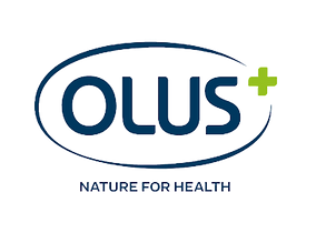 olus_site.png