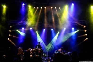 Monterotondo 4 2012.jpg