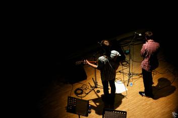 Erbusco 1 2012.jpg