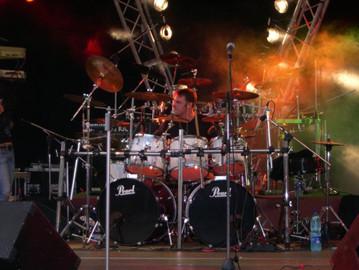 Gods Of Metal Chiari 1 - 2009.jpg