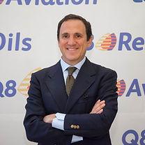 Alfredo Cannata.jpg