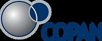 COPAN_Logo.png