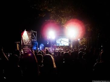 Summer Fest Toscolano 2 2009.jpg