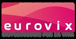 LOGO EUROVIX S.p.A - 300 dpi.png