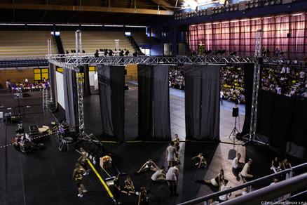 Danza Studio Trevigio 1 2012.jpg