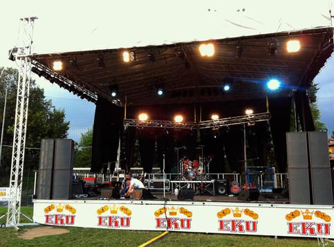 Monterotondo 2 2012.jpg