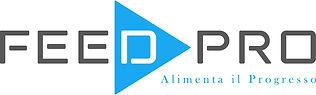 Logo home_hd.jpg