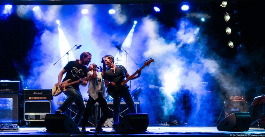 Monterotondo 5 2012.jpg