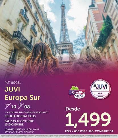 web_europasur.jpg