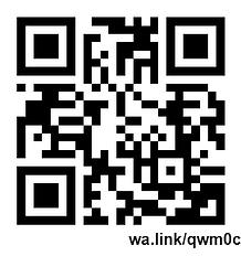 wa.link_qwm0cu.png