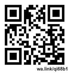 wa.link_qi68b1.png