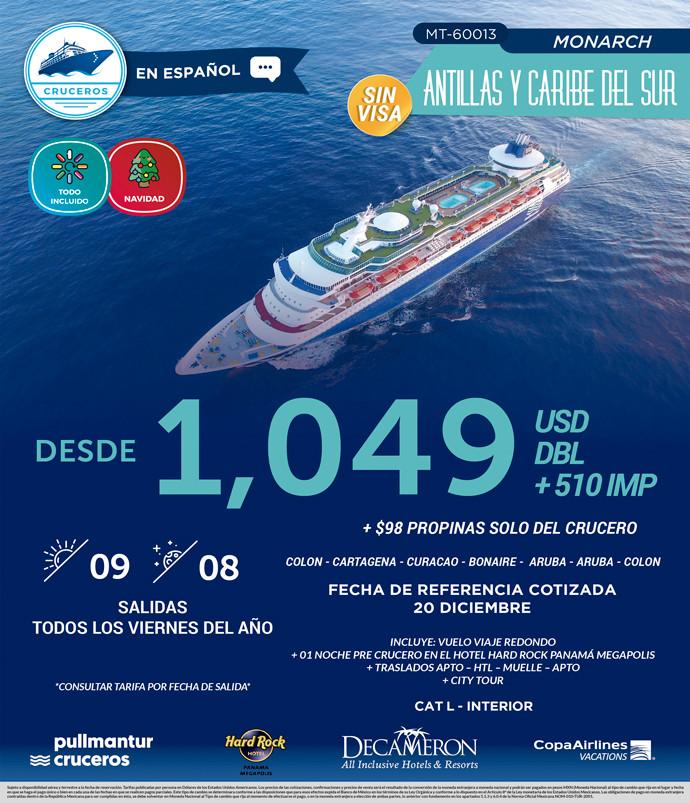 web_antillas-caribe.jpg