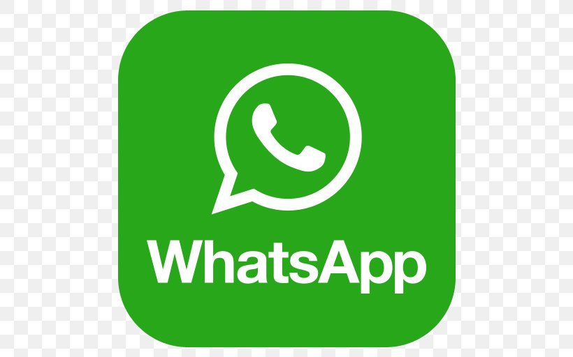whatsapp-message-icon-png-favpng-Vd6iz8s
