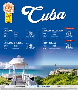 web_cuba.jpg