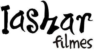iashar filmes fundo branco.jpg