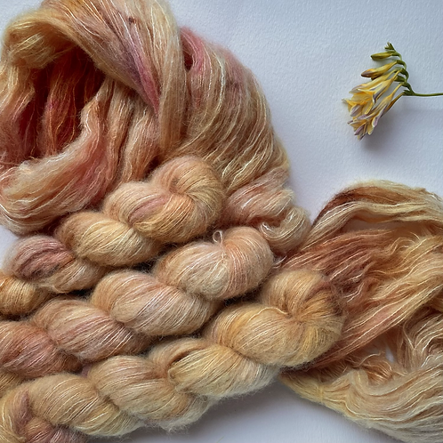 Phoenix Feathers - Cloud Embrace 50g