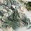 Thumbnail: HAG O' THE HILLS White Gum Wool 100g