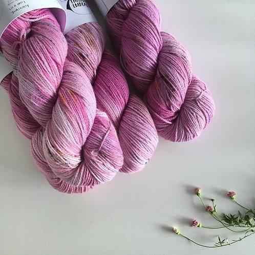 DAINTY Cotton 100g