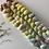 Thumbnail: Cloud Nine Merino/Mulberry Silk Tops 100g