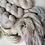 Thumbnail: SUSURRUS Embrace Lace 100g