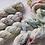 Thumbnail: CONFETTI Embrace Lace 100g