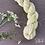 Thumbnail: REFRESH White Gum Wool 100g