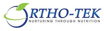 Ortho-Tek, Inc. Logo.jpg