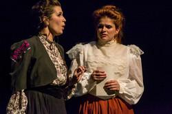 A Little Night Music - Halifax Summer Opera Festival 2013