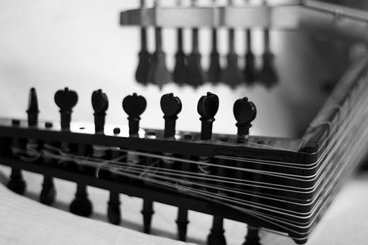 Instrumenten schwarz_weiss 3.jpg