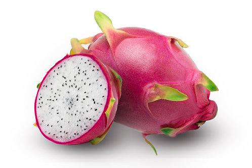 Pitahaya (Dragon Fruit) 1ks