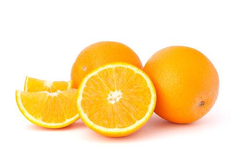Pomeranče Velké cca 300g