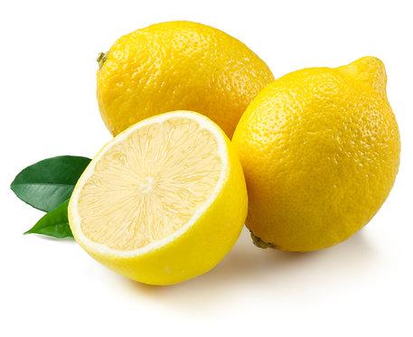 Citrony cca 100g