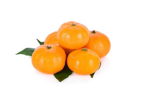 Mandarinky Malé cca 100g